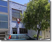 15 Lafayette Street, San Francisco The Hawthorne Group Carlos Ramirez