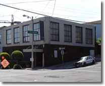 411 Vermont Street, San Francisco The Hawthorne Group Carlos Ramirez